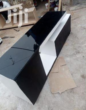 High Quality Tv Stand | Furniture for sale in Nairobi, Nairobi Central