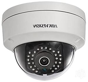 Hikvision Dome Camera | Security & Surveillance for sale in Nairobi, Nairobi Central