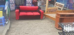 Brand New Sofa Set | Furniture for sale in Nairobi, Zimmerman