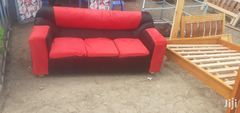 Brand New Sofa Set | Furniture for sale in Zimmerman, Nairobi, Kenya