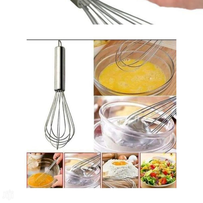 Archive Kitchen Whisker In Nairobi Central Kitchen Dining Eunice Odiko Jiji Co Ke