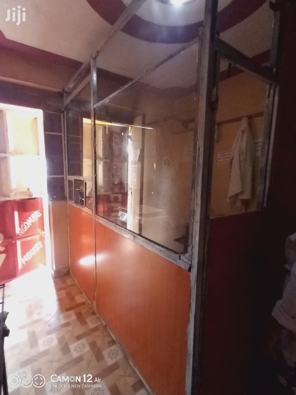 Butchery For Sale | Commercial Property For Sale for sale in Ruiru, Kiambu, Kenya