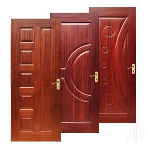Flush Doors - Semi Solid   Doors for sale in Nairobi, Ruaraka