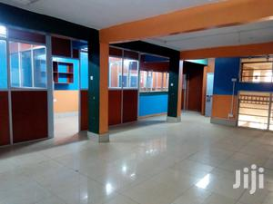 Commercial Property For Rent-githurai-45