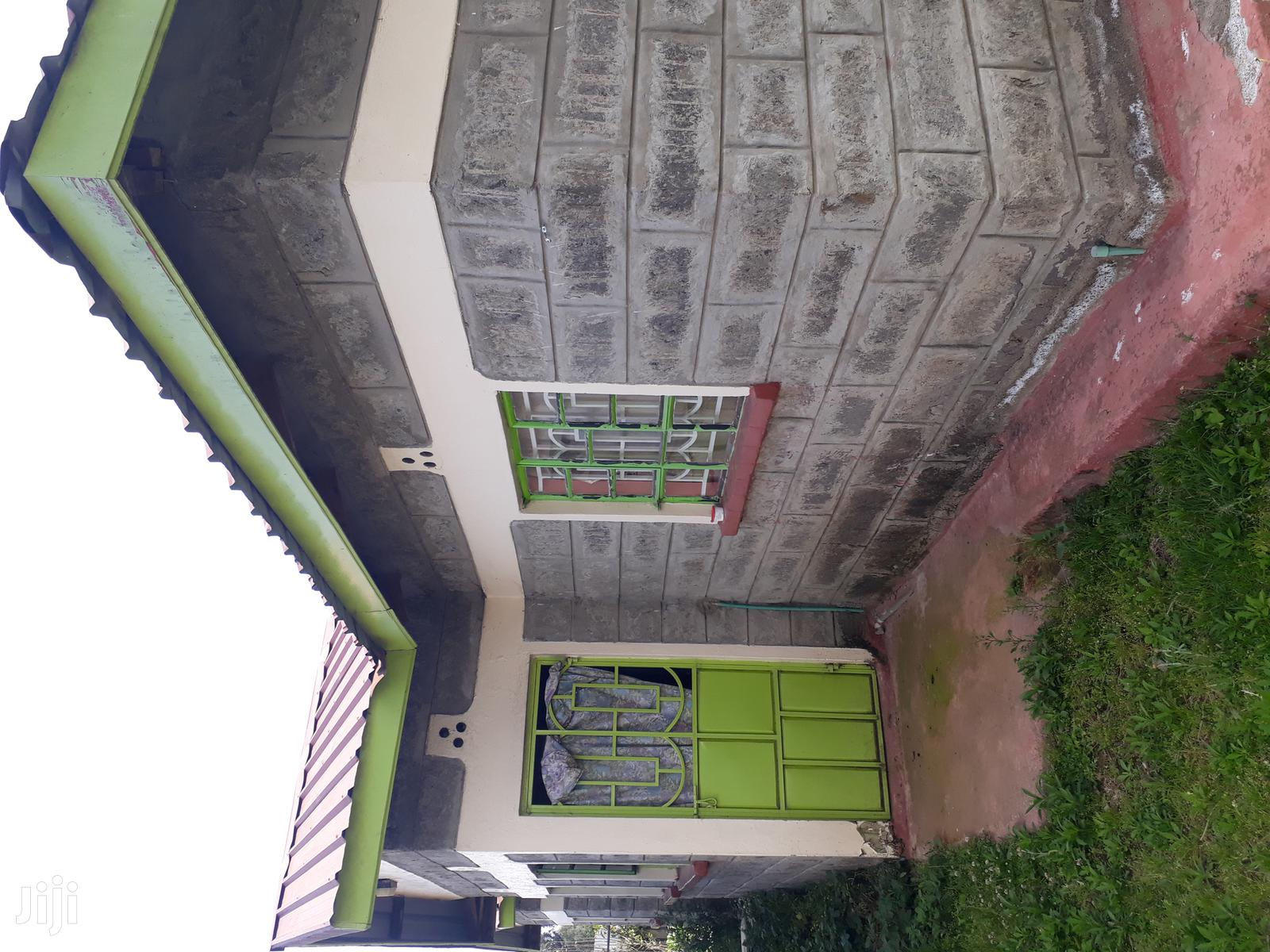 House for Sale in North Kinangop   Houses & Apartments For Sale for sale in North Kinangop, Nyandarua, Kenya