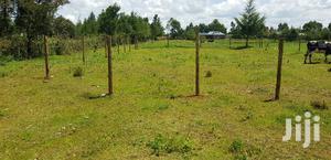 1⁄8 Plot For Sale In Kuinet Eldorer   Land & Plots For Sale for sale in Soy, Kuinet
