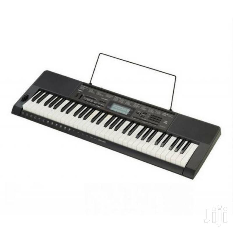 New Casio Ctk 3500 Standard Keyboards