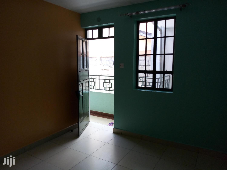 Archive: 2 Bedroom Master Ensuite at Tassia Fedha.