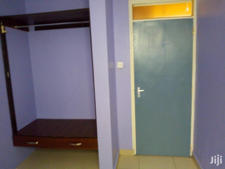 Archive: 2 Bedroom Master Ensuite @Tassia Fedha.
