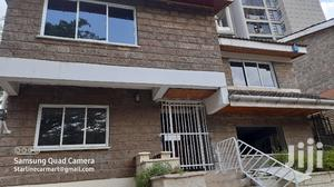 Townhouse in Parklands 5bedrooms   Houses & Apartments For Sale for sale in Nairobi, Kilimani
