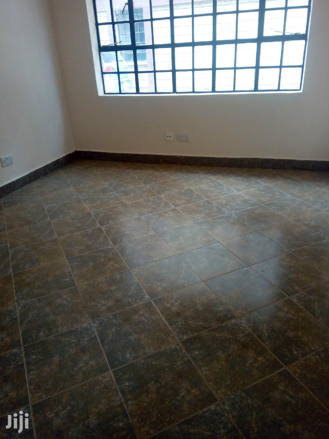 Modern One Bedroomed to Let in South C