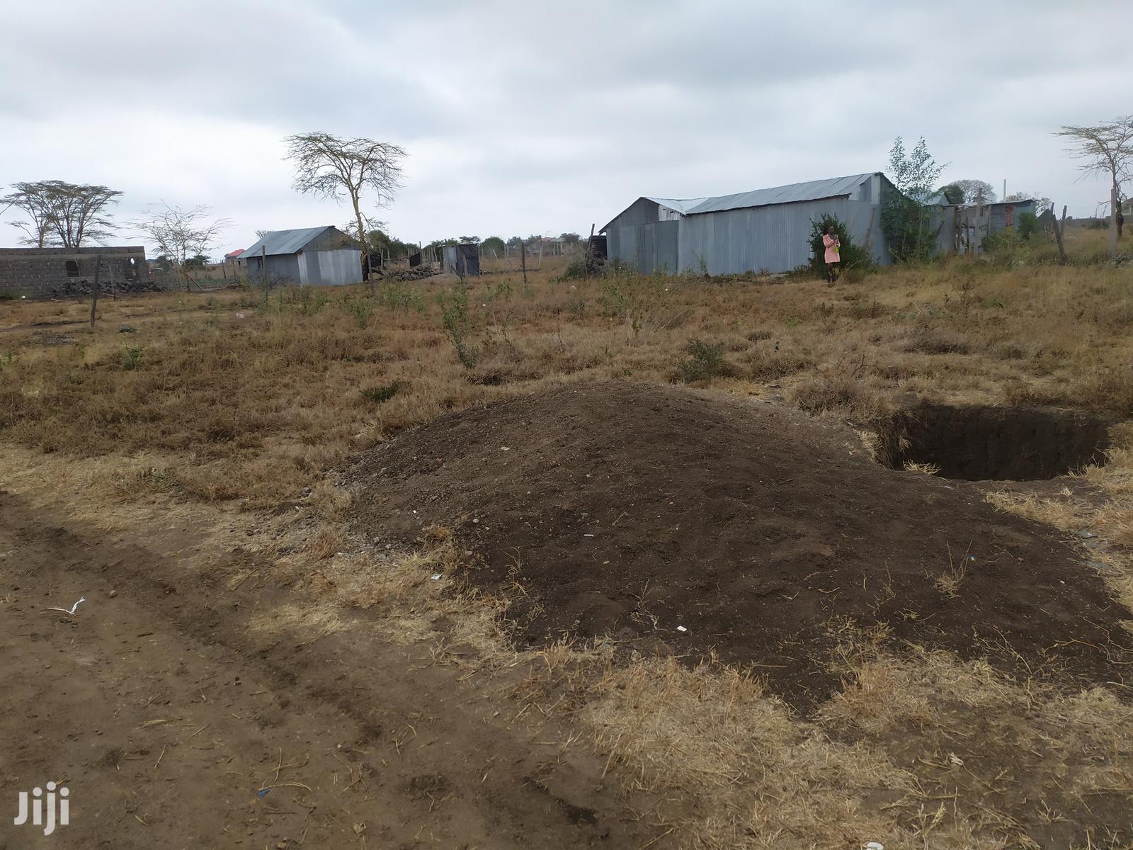 Kitengelea Offer Plots | Land & Plots For Sale for sale in Kitengela, Kajiado, Kenya