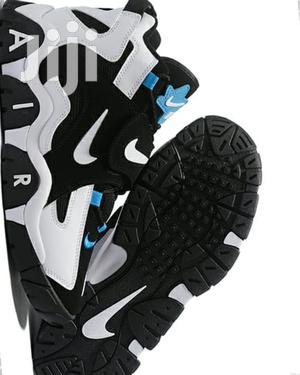 Nike Air Sneakers | Shoes for sale in Nairobi, Nairobi Central