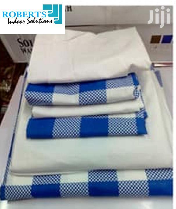 6*6 Bedsheet
