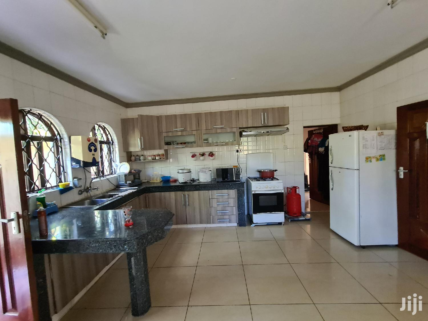 Exclusive 4 Bedroom Maisonette In Nyali, Mombasa For Sale . | Houses & Apartments For Sale for sale in Nyali, Mombasa, Kenya