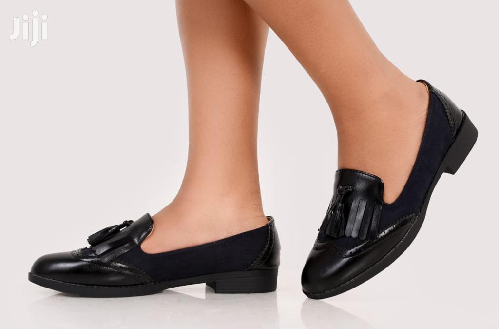 Fila Disruptor,Lv & Dior Sneakers And Blogues   Shoes for sale in Nairobi Central, Nairobi, Kenya