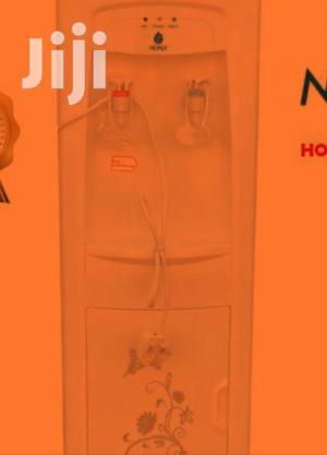 Efficient Hot Amd Normal Water Dispenser | Kitchen Appliances for sale in Nairobi, Nairobi Central