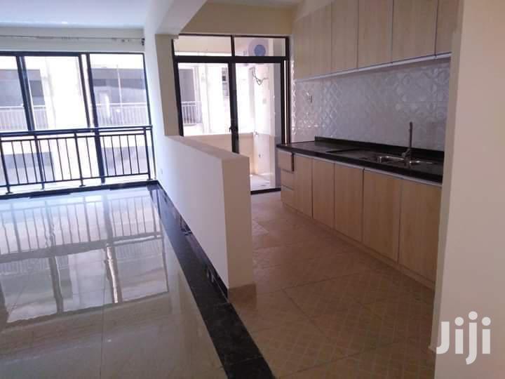 To Let 2bdrm With Dsq At Kileleshwa Nairobi Kenya | Houses & Apartments For Rent for sale in Kileleshwa, Nairobi, Kenya