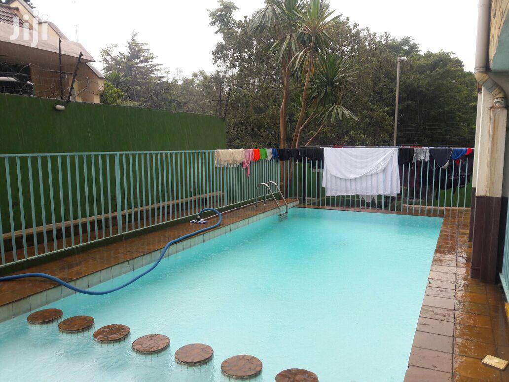 To Let 3bdrm With Dsq at Lavington Nairobi Kenya | Houses & Apartments For Rent for sale in Kilimani, Nairobi, Kenya