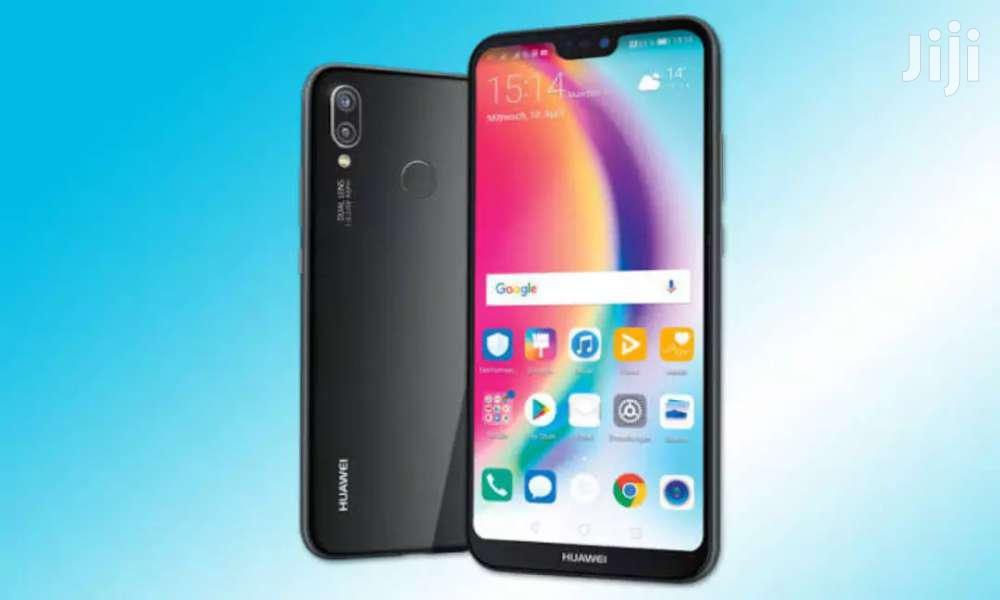 Huawei P20 Lite | Mobile Phones for sale in Nairobi Central, Nairobi, Kenya
