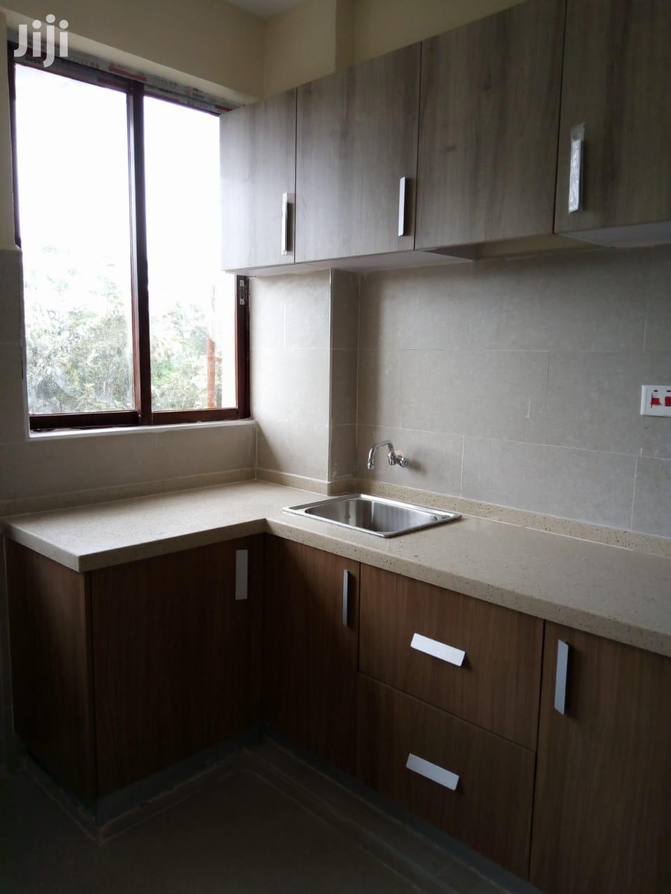 To Let 1bdrm At Kilimani Naivasha Road Nairobi Kenya   Houses & Apartments For Rent for sale in Kilimani, Nairobi, Kenya