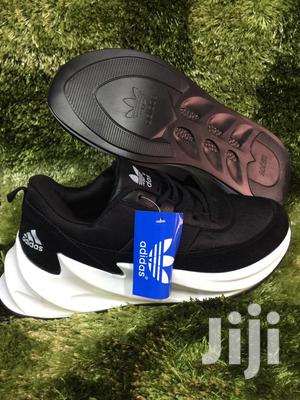 Adidas Shark Original Sneakers in