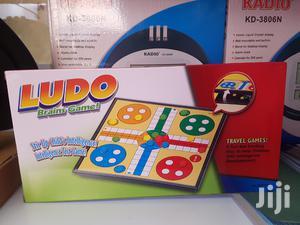 Monopoly Ludo Brocks Snake Ladders | Books & Games for sale in Nairobi, Nairobi Central