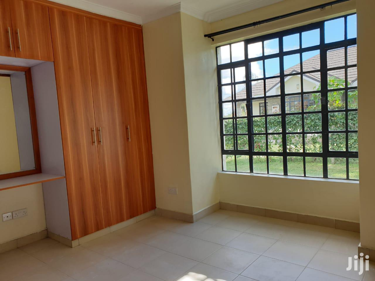 Three Bedroom's Bungalow For Sale | Houses & Apartments For Sale for sale in Kitengela, Kajiado, Kenya