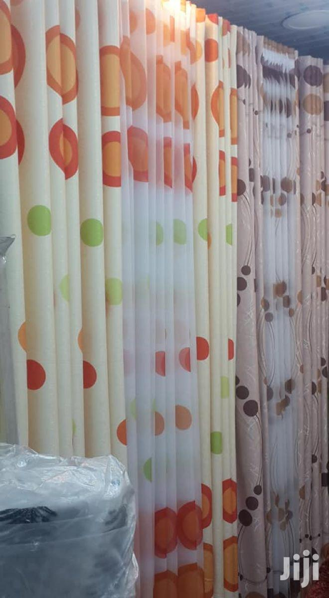 Great Curtains and Sheers Per Metre