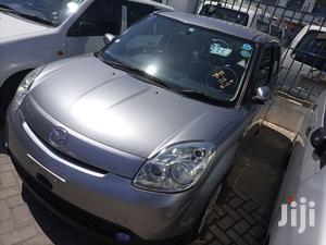 Mazda Verisa 2014 Silver | Cars for sale in Mombasa, Mvita