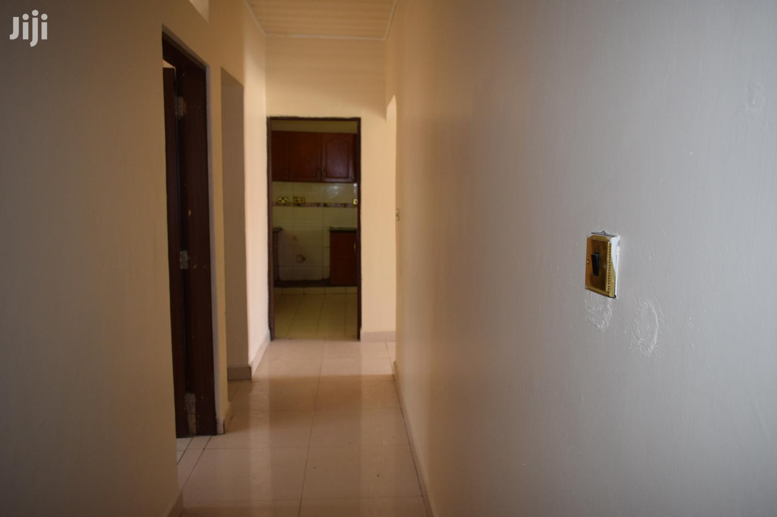 Executive 3 Bedroom to Let