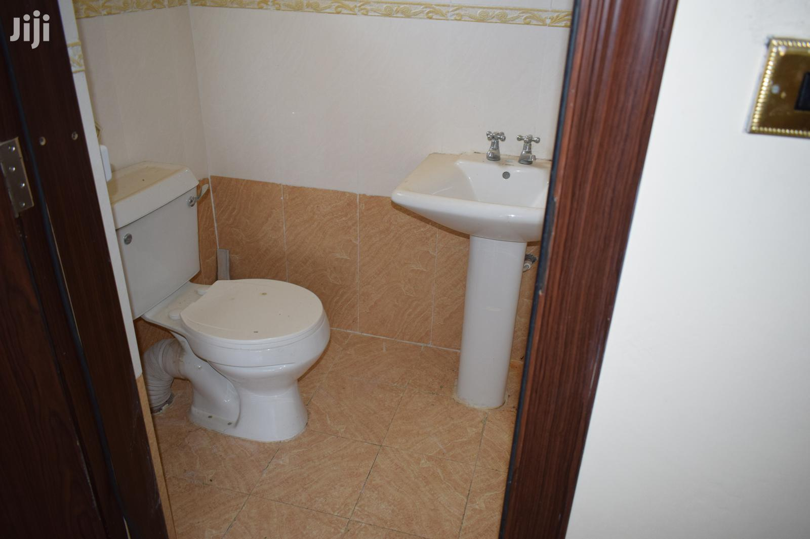 Executive 3 Bedroom to Let | Houses & Apartments For Rent for sale in Kitengela, Kajiado, Kenya