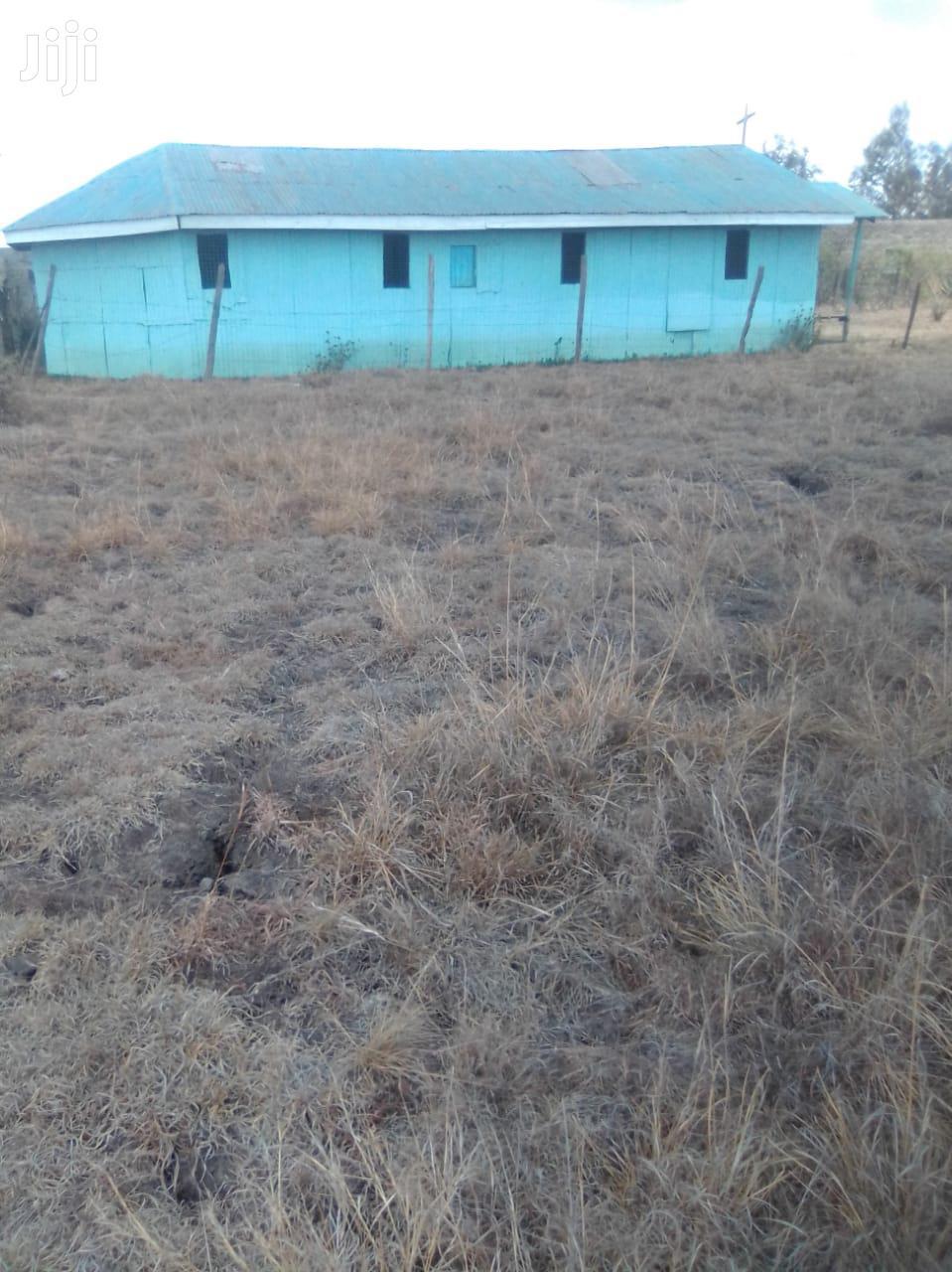 Prime Plot for Sale | Land & Plots For Sale for sale in Juja, Kiambu, Kenya