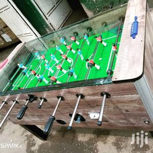 Foosballs Soccertables   Sports Equipment for sale in Nairobi, Kariobangi