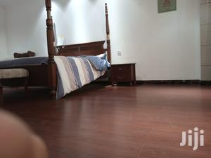 Pvc Wooden Floor | Building Materials for sale in Nairobi, Imara Daima