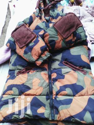 Children Jacket. | Children's Clothing for sale in Nairobi, Umoja