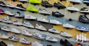 Classic Sneakers   Shoes for sale in Nairobi, Nairobi Central