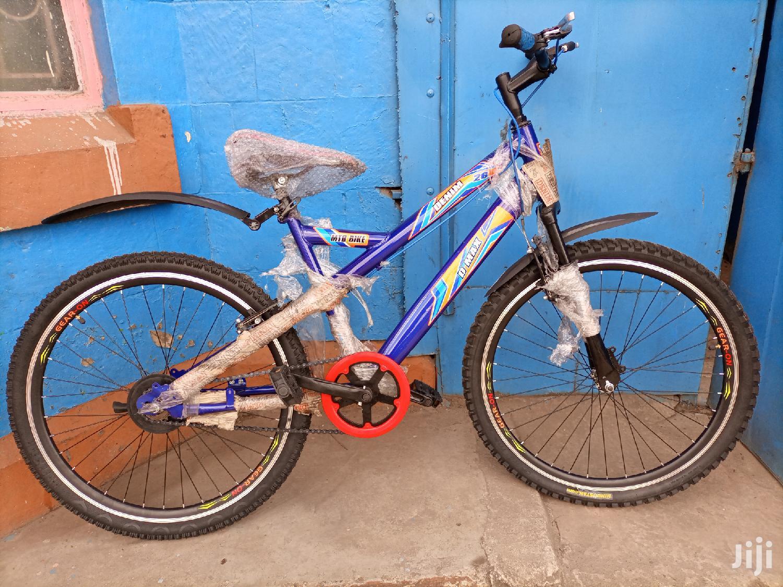 Mtb Bike Single Gear Bicycle Size 26 | Sports Equipment for sale in Nairobi Central, Nairobi, Kenya