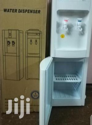 Original Hot and Normal Water Dispenser | Kitchen Appliances for sale in Nairobi, Nairobi Central