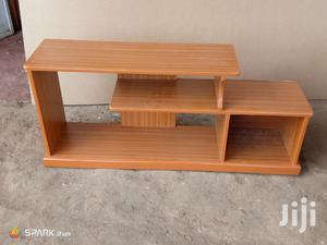 Simple Tv Stand | Furniture for sale in Nairobi, Dagoretti