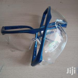 Clear Sparrow Goggles   Safetywear & Equipment for sale in Nairobi, Nairobi Central