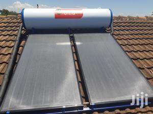 Solar Water Heaters | Solar Energy for sale in Nairobi, Nairobi Central