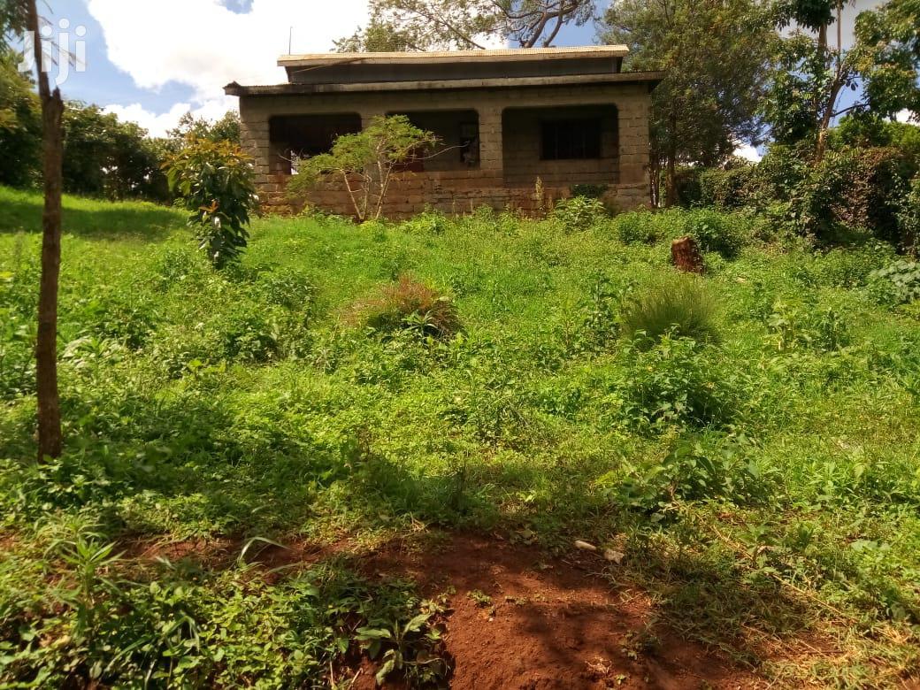 Plot For Sale | Commercial Property For Sale for sale in Uthiru, Kiambu, Kenya