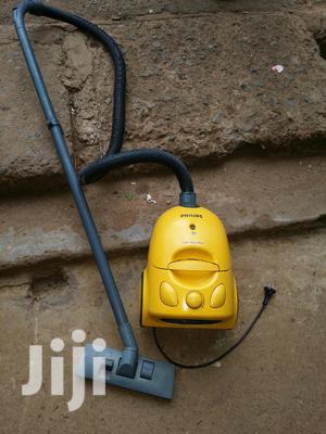 Philips Vacuum Cleaner EX-UK   Home Appliances for sale in Kiambu, Thika