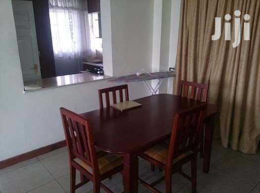 To Let 1bdrm Fully Furnished Apartment At Kilimani Nairobi