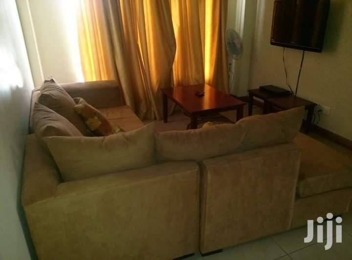 To Let 1bdrm Fully Furnished Apartment At Kilimani Nairobi | Houses & Apartments For Rent for sale in Kilimani, Nairobi, Kenya