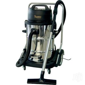 Ramtons Wet and Dry Industrial Vacuum Cleaner   Home Appliances for sale in Nairobi, Nairobi Central