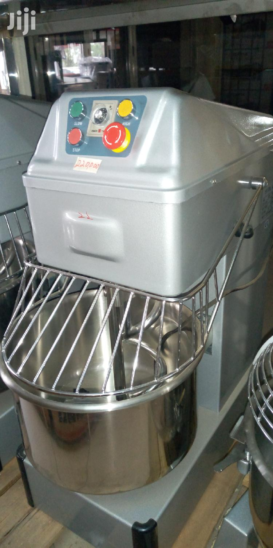 Dough Mixer. | Kitchen Appliances for sale in Pumwani, Nairobi, Kenya