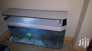 Aquarium Tv Stand   Fish for sale in Kiambu, Ruiru