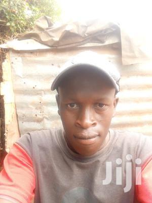 Appliance Repair Technician | Internship CVs for sale in Nairobi, Karen